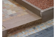 COBBLES/EDGINGS